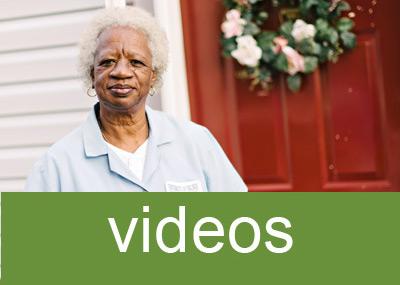 AHIP videos