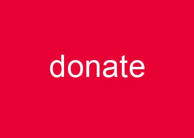 AHIP donate