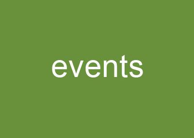 AHIP events