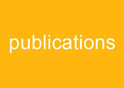 AHIP publications