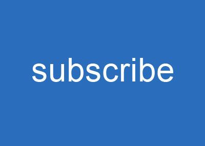 AHIP subscribe