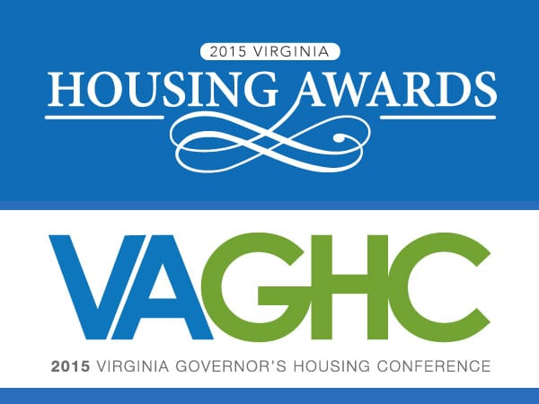 ahip accolades VA award