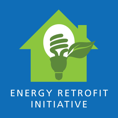 ahip retrofit initiative