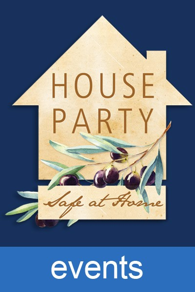 events - House Party
