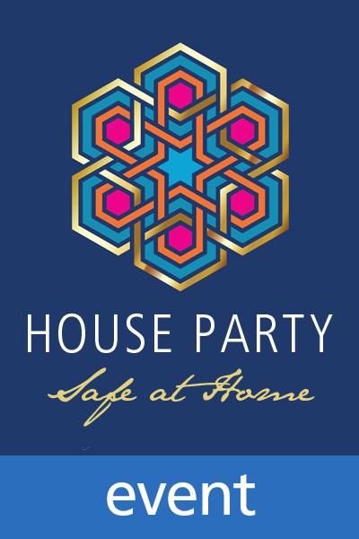 2019 AHIP House Party & Auction